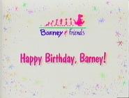 Happybirthdaybarneytitlecard