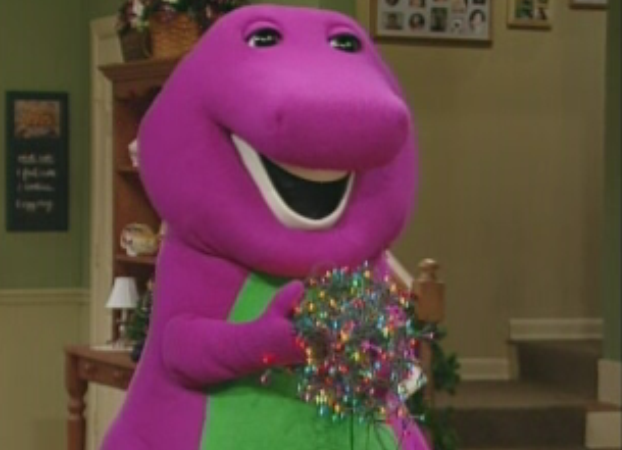 image barney wiki fandom powered by wikia