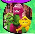 Barney 1991.jpg