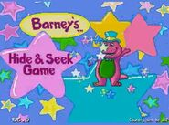 Barneytitle