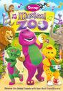 Musical Zoo