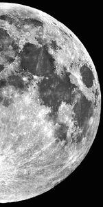 MoonImage02