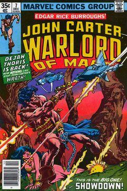 Marv-war-7