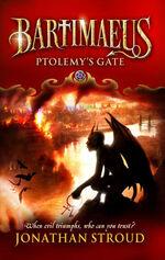 Ptolemy main