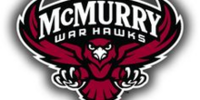 McMurry War Hawks