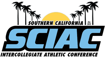 File:Southern California Intercollegiate Athletic Conference logo.png