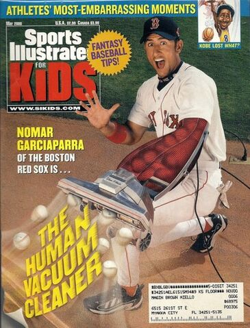 File:SI For Kids - March 2000.JPG