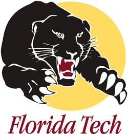 File:Florida Tech Panthers.jpg