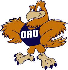 File:Oral Roberts Golden Eagles.png