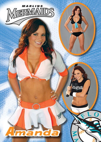 File:Amanda 2007 Marlins Mermaids.jpg