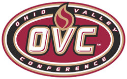 File:OhioValleyConference.png