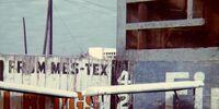 Colt Stadium