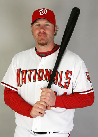 File:Adam Dunn.jpg