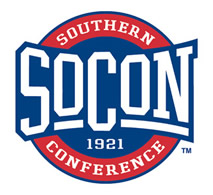 File:Southern Conference.jpg