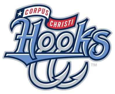 File:Corpus Christi Hooks.jpg