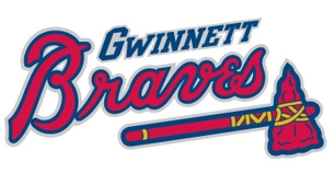 File:Gwinnett Braves.jpg