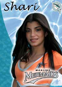 File:Shari 2004 Marlins Mermaids.jpg