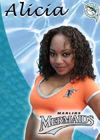 File:Alicia 2004 Marlins Mermaids.jpg