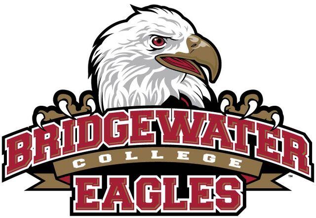File:Bwater-Eagles crimson.jpg