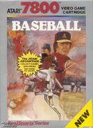Realsports Baseball 7