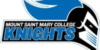 Mount St. Mary (NY) Knights
