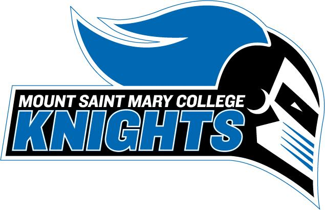 File:Mount-st-mary-college-new-york-logo.jpg
