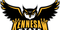 Kennesaw State Owls