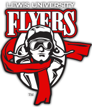 File:Lewis Flyers.png