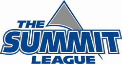 File:Summit League logo.jpg