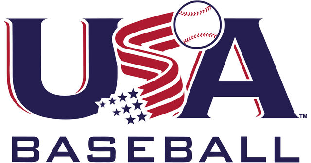 File:USA Baseball.JPG