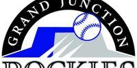 Grand Junction Rockies