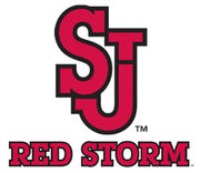 St Johns Red Storm