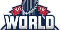 2015 World Series