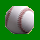 File:Baseball2.png