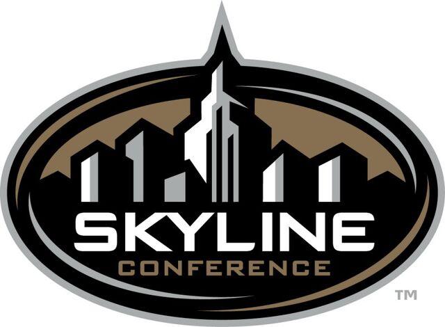 File:Skyline Conference.jpg