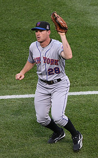 200px-Daniel Murphy on June 16, 2009