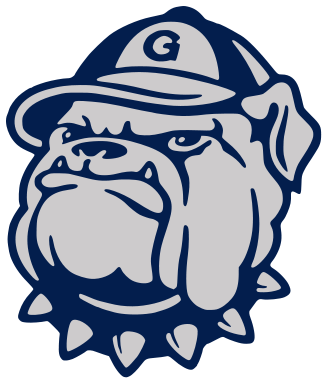 File:Georgetown Hoyas.png