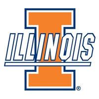 File:Illinois Fighting Illini.jpg