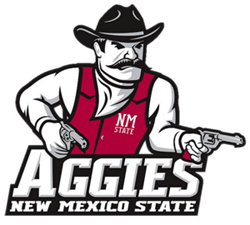 File:New Mexico State Aggies.png