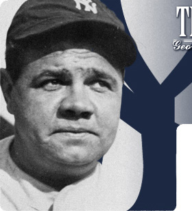 File:Babe-ruth-the-sultan-of-swat 2.jpg