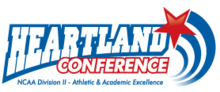 File:Heartland Conference Logo.png