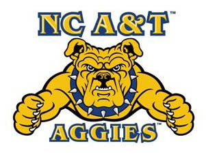 File:North Carolina A&T.jpg