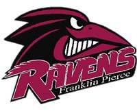 File:Franklin Pierce Ravens.jpg