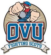 Ohio Valley Fighting Scots