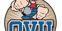 Ohio Valley Fighting Scots