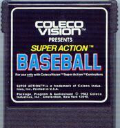Super Action Baseball 2