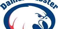 Daniel Webster Eagles