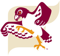 File:Fairmont-State-Falcons.jpg