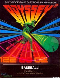 Baseball! 1978