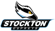 Stockton University Athletics logo